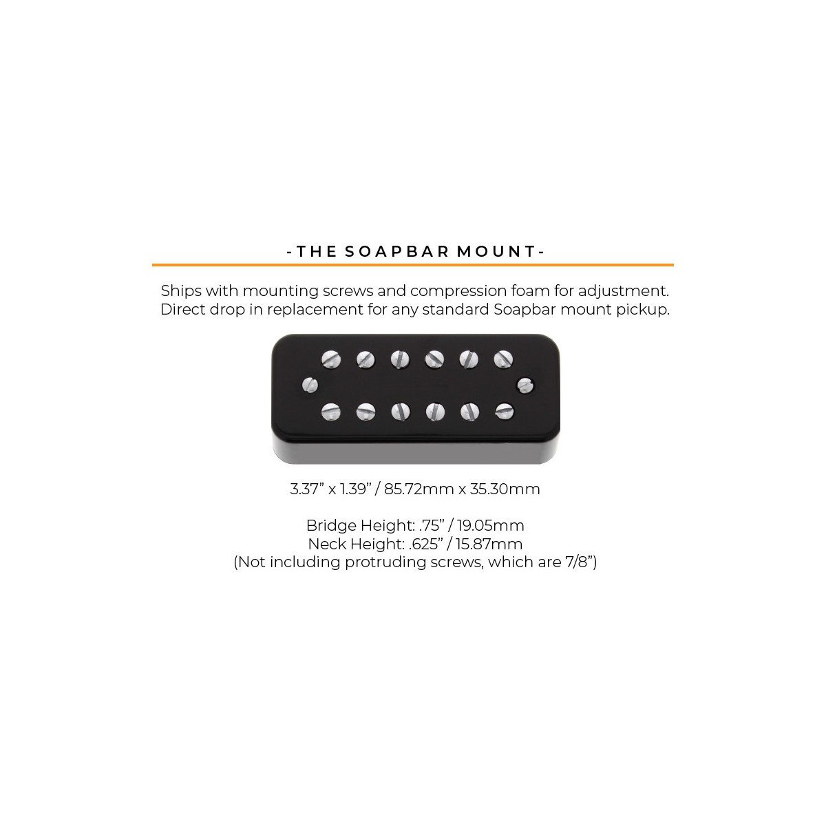 Apex 435b Black Wide Diaphragm Condenser