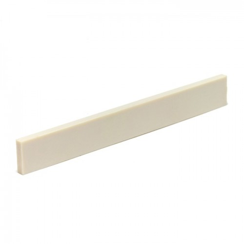 BARE KNUCKLE JUGGERNAUT HB SET BLACK