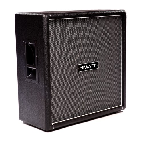 BARE KNUCKLE STEVE STEVENS REBEL YELL HB SET BLACK
