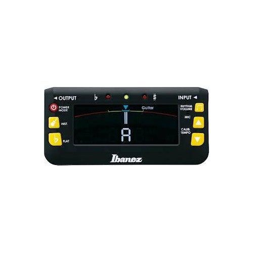 BARE KNUCKLE STEVE STEVENS REBEL YELL HB SET NICKEL