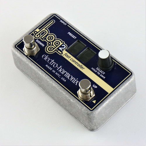 BARE KNUCKLE THE MULE HB SET AGED NICKEL
