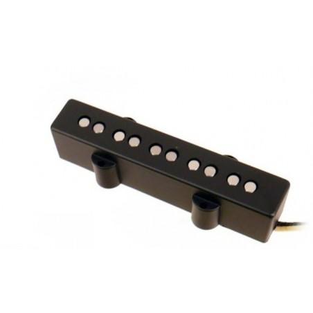 D'ADDARIO EXL165 - .045/.105