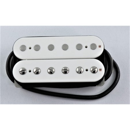 D'ADDARIO EXL165-5 - .045/.135