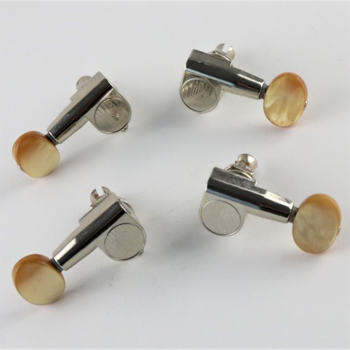 D'ADDARIO EXL160