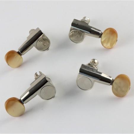 D'ADDARIO EXL160 - .050/.105