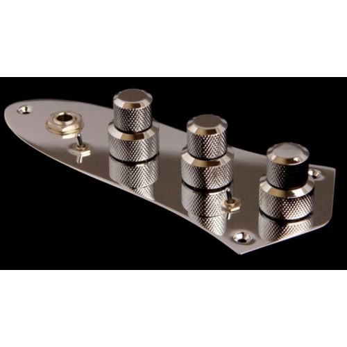 D'ADDARIO EXL170-5 LIGHT