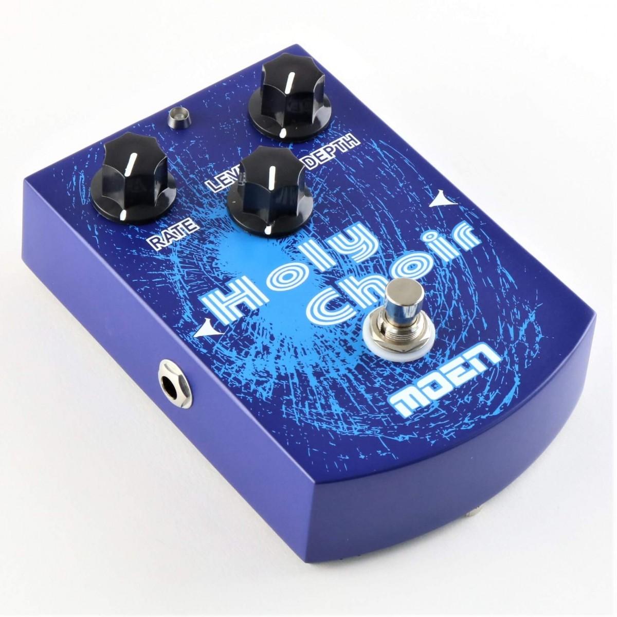 D'addario Exl115 3d Pack – 3set