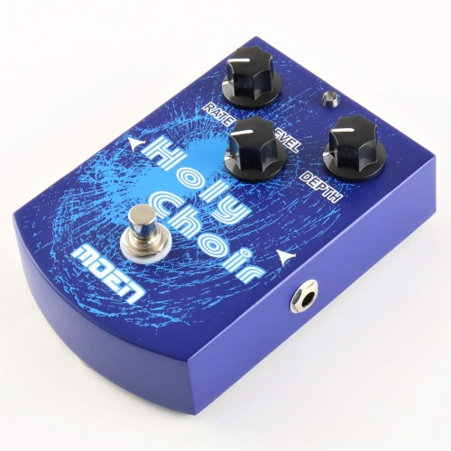D'ADDARIO EXL110 - .010/.046