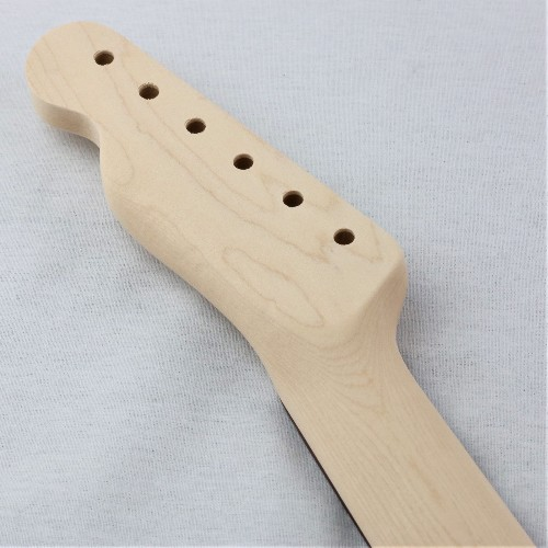WAMPLER PINNACLE DELUXE V2