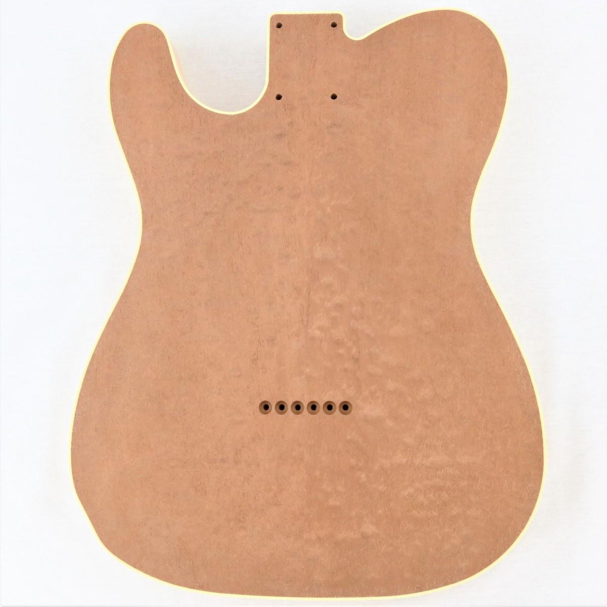 D'addario Ej26 - Phosphor Bronze .011/.052