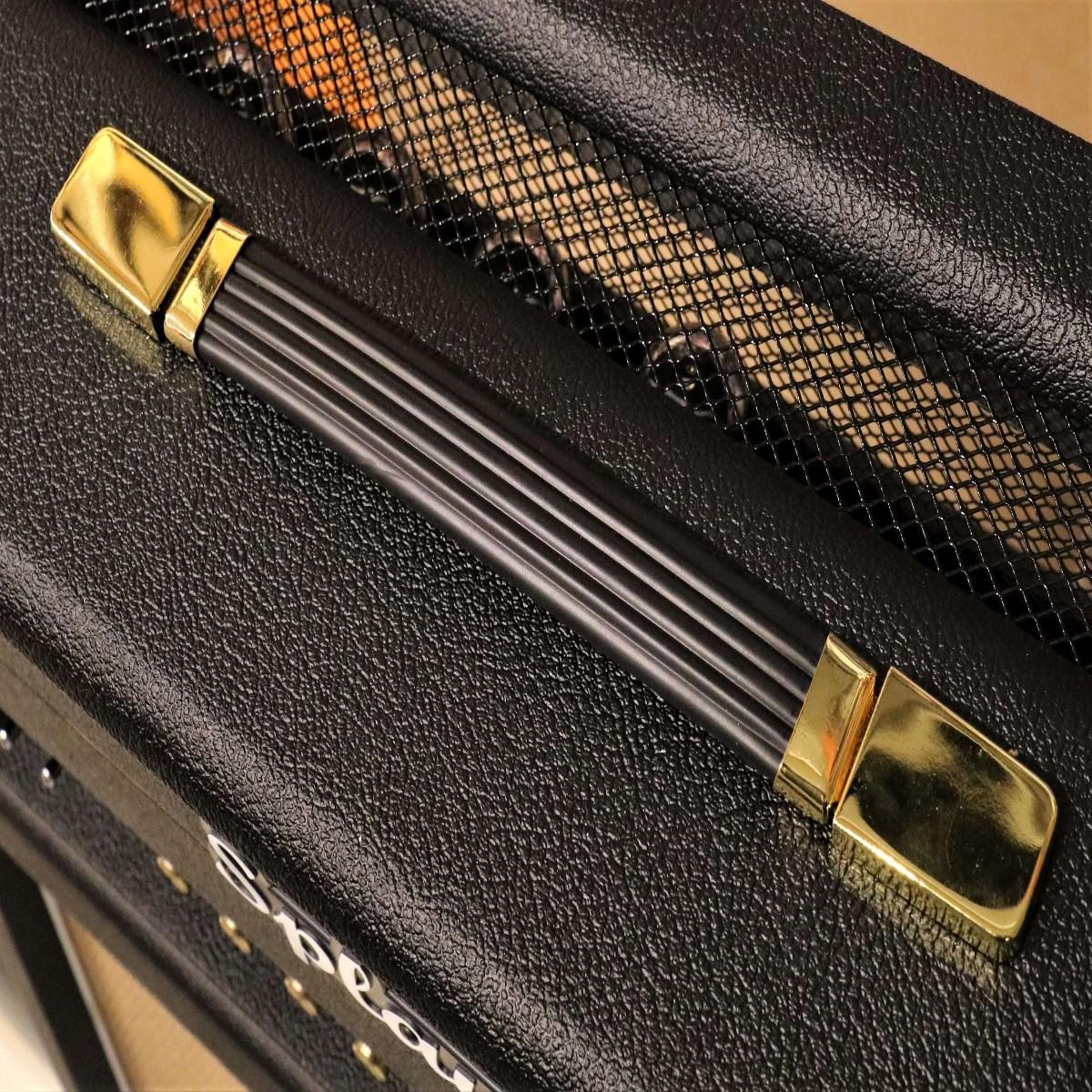 Dean Markley Cavo Blue Steel 6mt Dritti