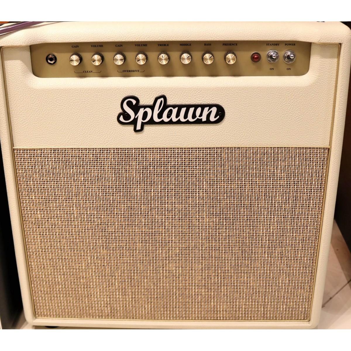 Dean Markley Cavo Blue Steel 9mt Dritti