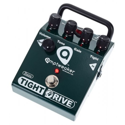 ALLPARTS OMEGA BASS 4 CORDE GROOVED SADDLES GOLD