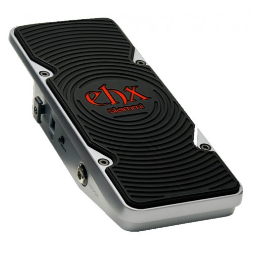 GOTOH EV510T-BS TREMOLO GOLD