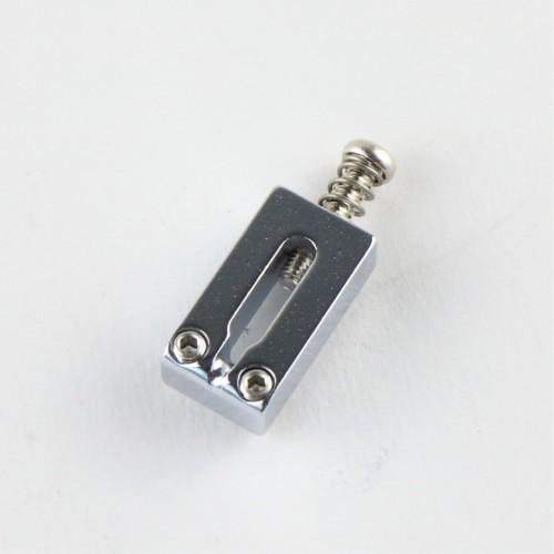 GOTOH SD90-MGT MAGNUM LOCK-TRAD GOLD
