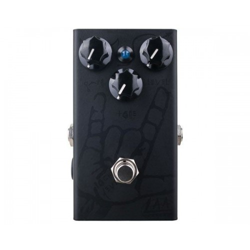 KLUSON INTONATION SCREWS AND SPRINGS
