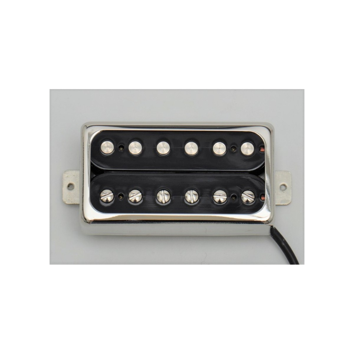 Allparts Dice Knobs Cream
