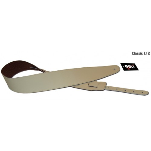 ALLPARTS CREAM DICE KNOBS