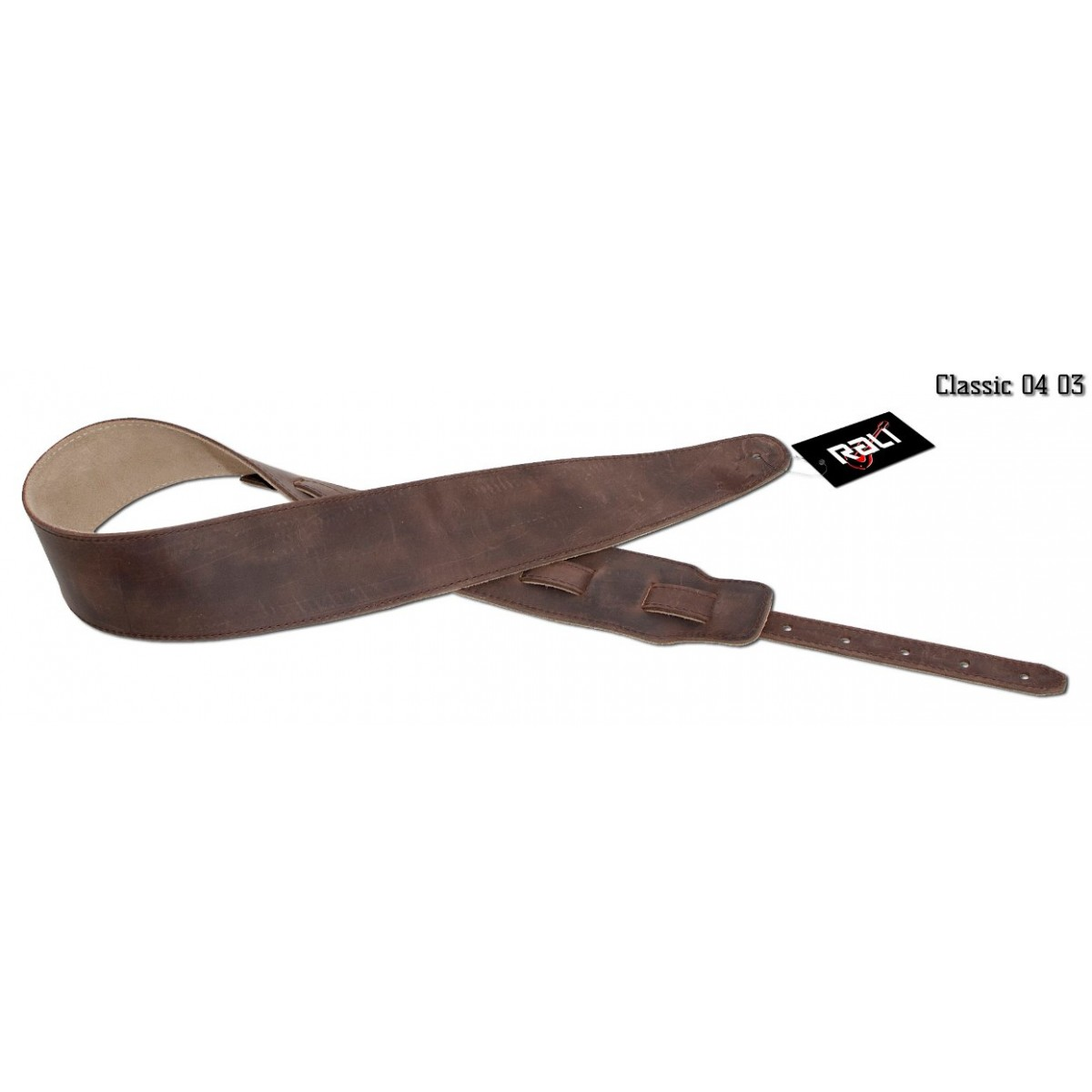 Allparts Dice Knobs White