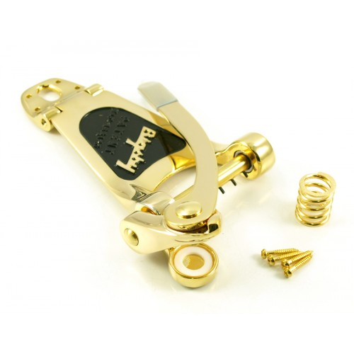 ZOOM B3N MULTIEFFECT FOR BASS