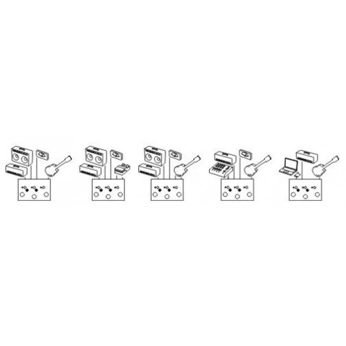EH DELUXE BIG MUFF PI