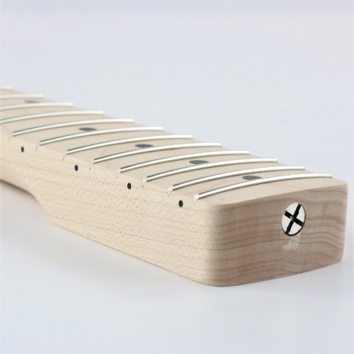 POSITIVE GRID BIAS PEDAL DELAY PRO