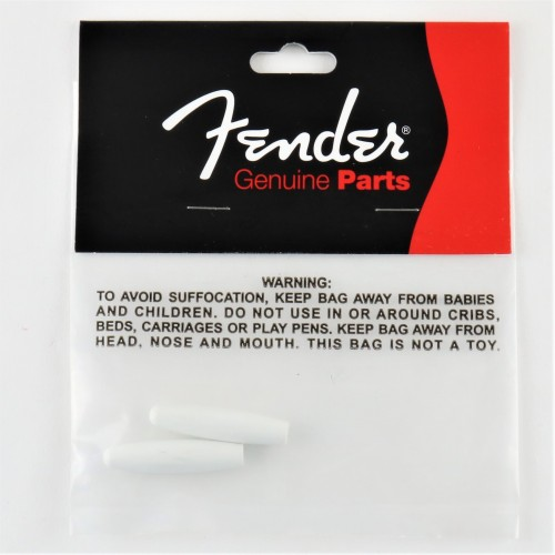 POSITIVE GRID PEDALE MIDI BT4