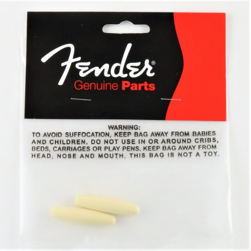POSITIVE GRID BIAS HEAD AMPLIFIER G160