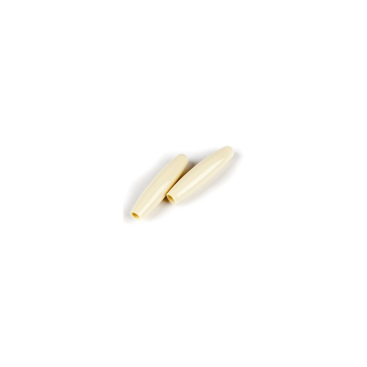 Positive Grid Bias Rack Amplifier G100