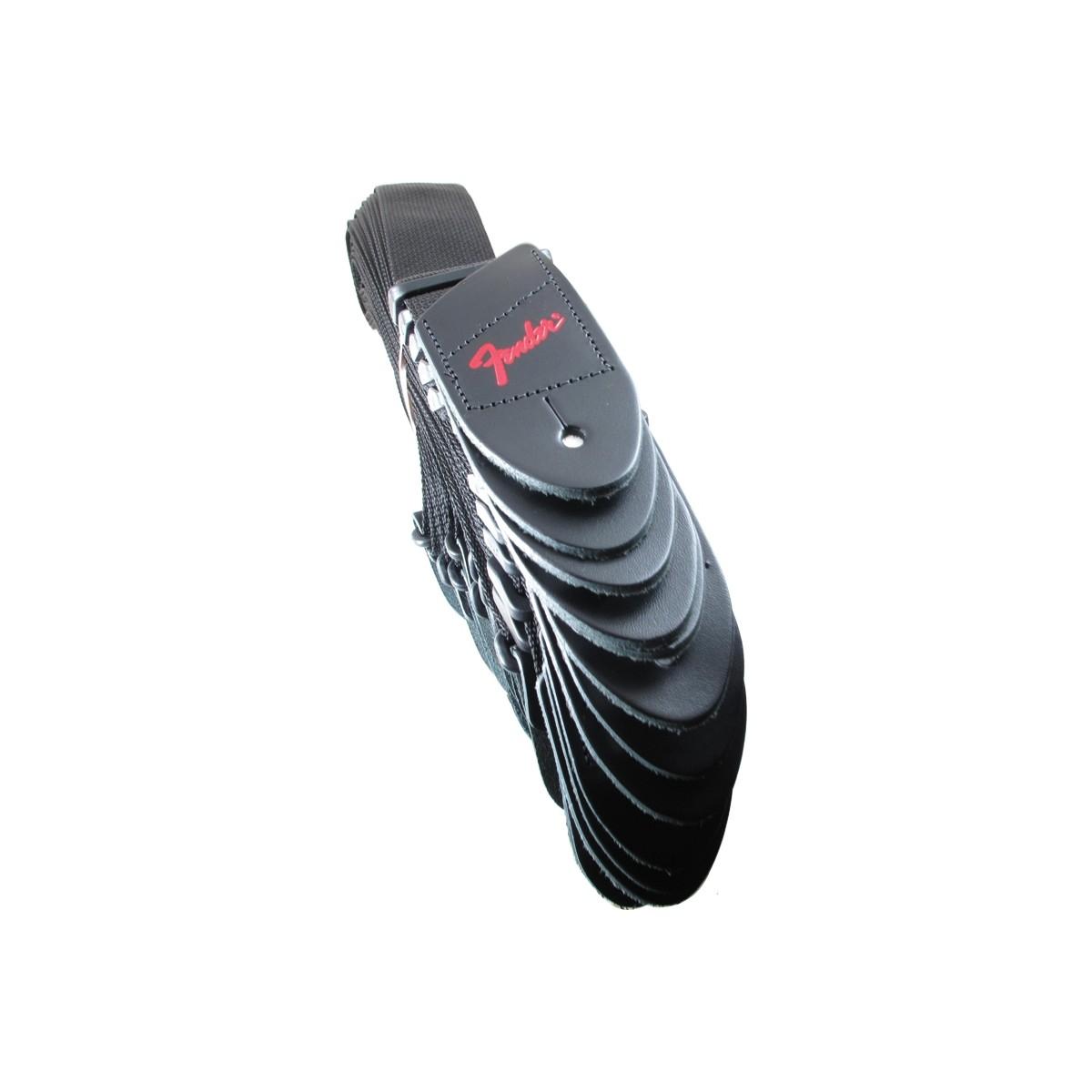 "Ebs Magni 500 Bass Combo 1x15"""