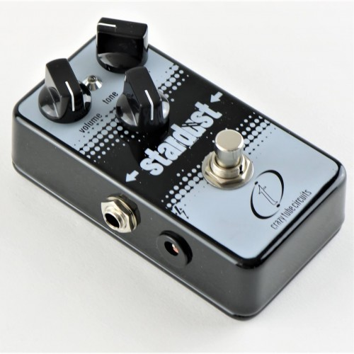 ERNIE BALL FRETBOARD CONDITIONER