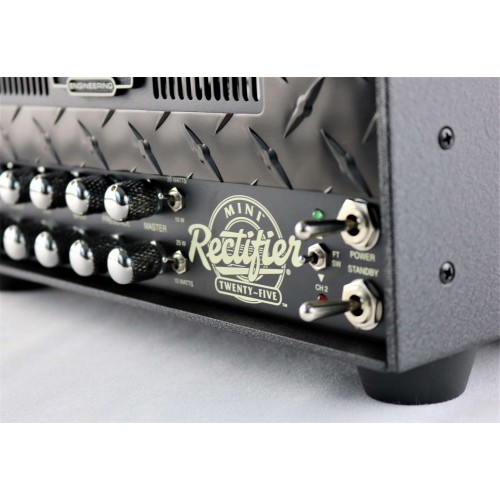 COVER HUMBUCKER 52,8mm CHROME