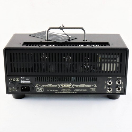 COVER HUMBUCKER APERTO CHROME