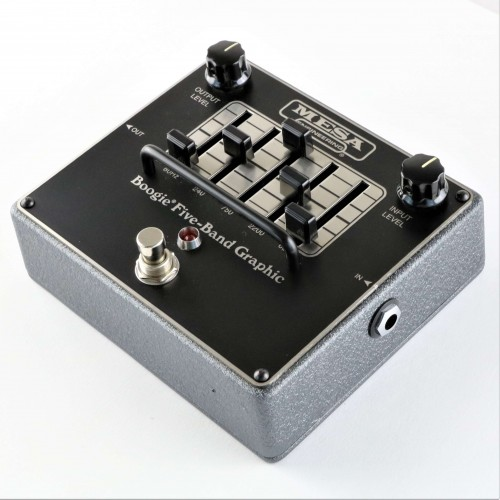 DUESENBERG STARPLAYER SPECIAL BLACK