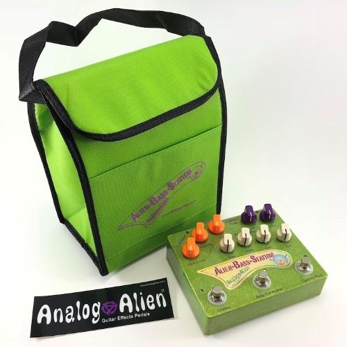SANSONE STRINGS 5a CORDA .127 (SOLO AGGIUNTIVA)