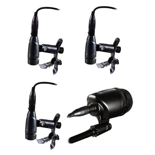 SANSONE STRINGS 5a CORDA .130 (SOLO AGGIUNTIVA)