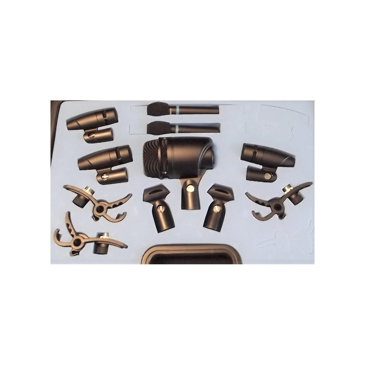 Sansone Strings 6a Corda .030 (solo Aggiuntiva)