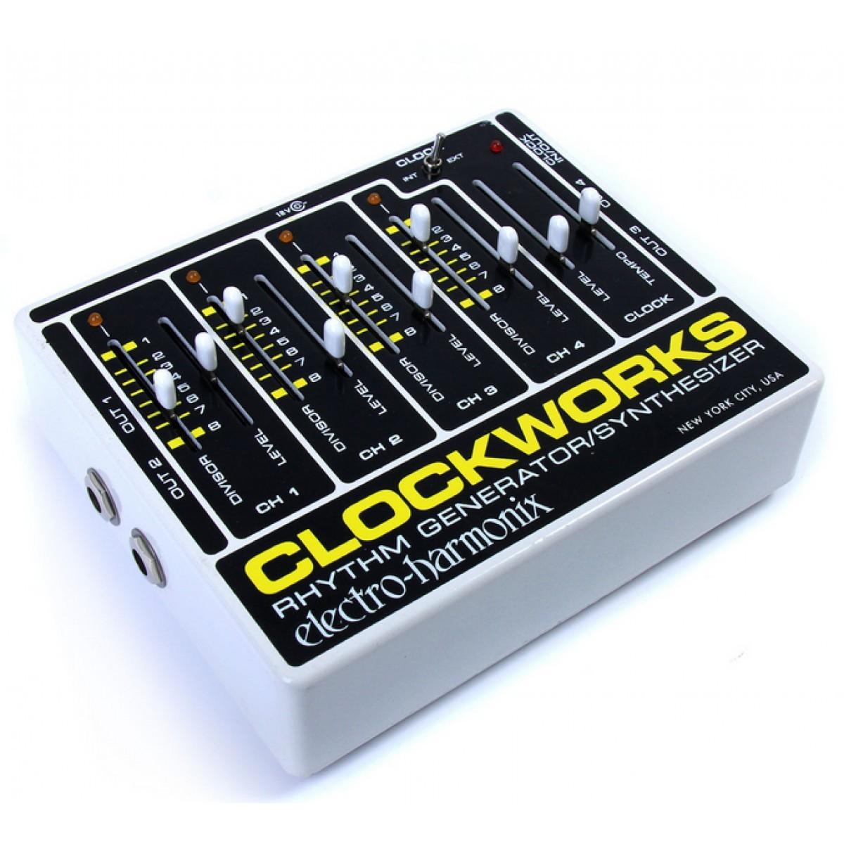 Meris Polymoon Delay