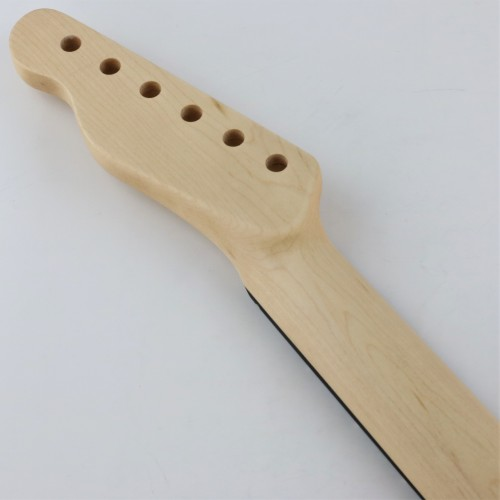 ELECTRO HARMONIX 12AX7 GOLD