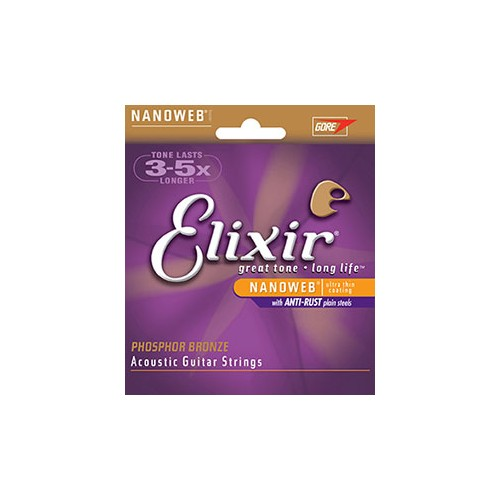 WILKINSON PATENT TREMOLO CHROME