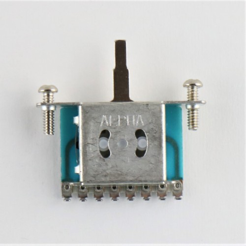 PG STRATO 62 MINT GREEN