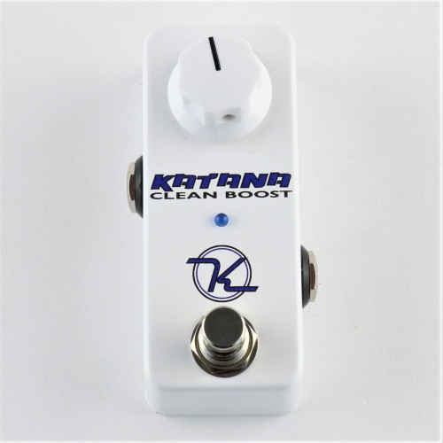 BK BOOTCAMP P90 TRUE GRIT NECK BLACK