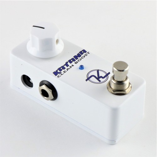 BK BOOTCAMP P90 TRUE GRIT BRIDGE BLACK