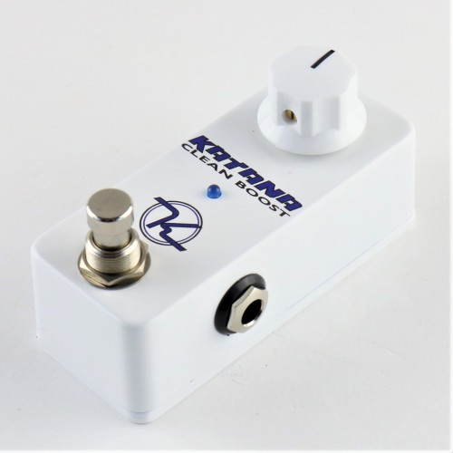 BK BOOTCAMP P90 OLD GUARD NECK BLACK