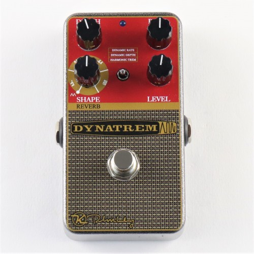 BK BOOTCAMP HB BRUTE FORCE BRIDGE F SPACED BLACK