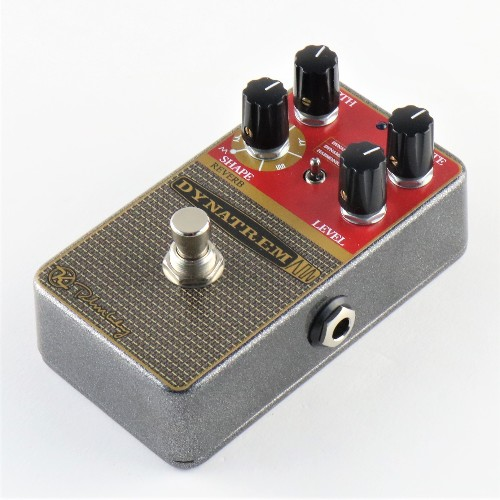 BK BOOTCAMP HB BRUTE FORCE NECK BLACK