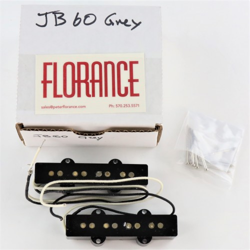 BK BOOTCAMP STRAT BRUTE FORCE MIDDLE