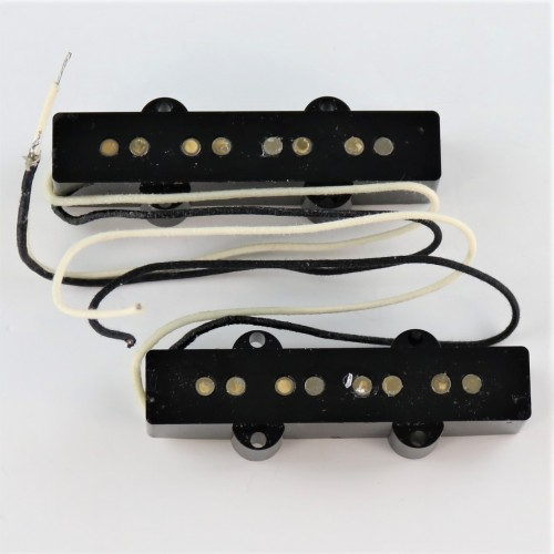 BK BOOTCAMP STRAT BRUTE FORCE BRIDGE