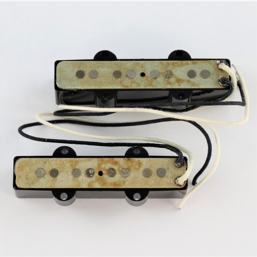 BK BOOTCAMP STRAT TRUE GRIT NECK