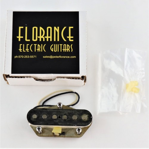 BK BOOTCAMP STRAT TRUE GRIT MIDDLE